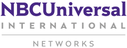 Universal Networks International