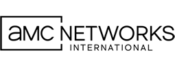 AMC Networks International Southern Europe