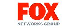 logo fox network