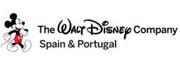 The Walt Disney Company Iberia